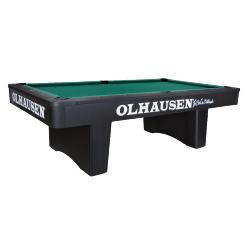 olhausen Champion Pro II