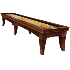 Olhausen Chicago Shuffleboard