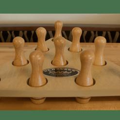 Bowling Pin Set
