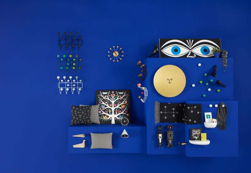 Vitra6 Nuovi Accessori Di Design Per La Nostra Casa Arscity