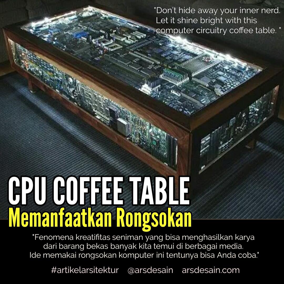 Rongsokan Komputer 03
