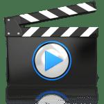 image-fond-video