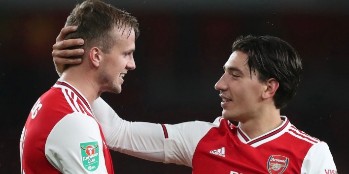 Holding 'over the moon' with comeback and captain's armband