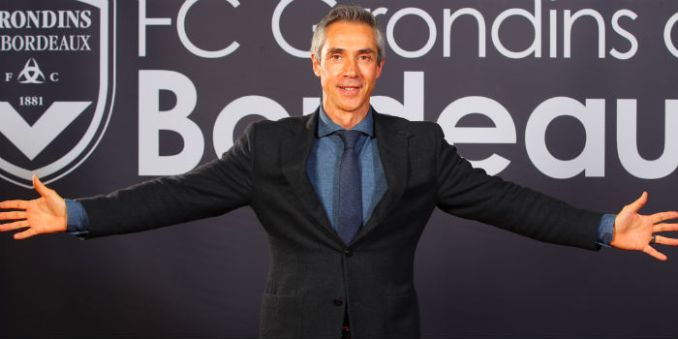 Image result for Paulo Sousa