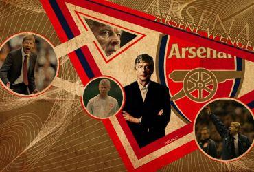 arsenal vs atletico, arsenal, atletico, arsene wenger, mikhitaryan