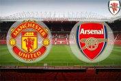 Arsenal, Manchester United, Man Utd vs Arsenal, Arsene Wenger farewell, Pogba