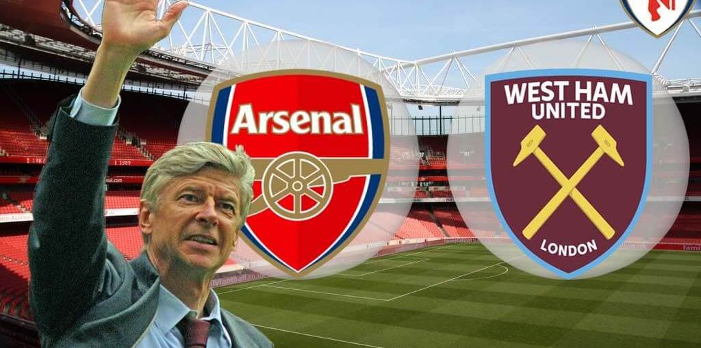 wenger, arsenal vs west ham, arsene wenger post west ham press conference, wenger press conference, arsenal wenger