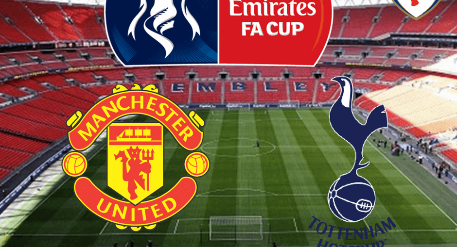 Spurs vs United, fa cup semi final united, united vs spurs, spurs wembley united, manchester united fa cup, fa cup