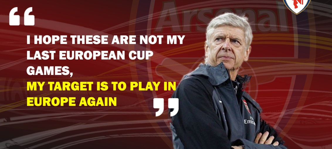 Arsenal vs Atletico, Wenger las european home game, emirates, arsene wenger europe, arsenal europa league, atletico