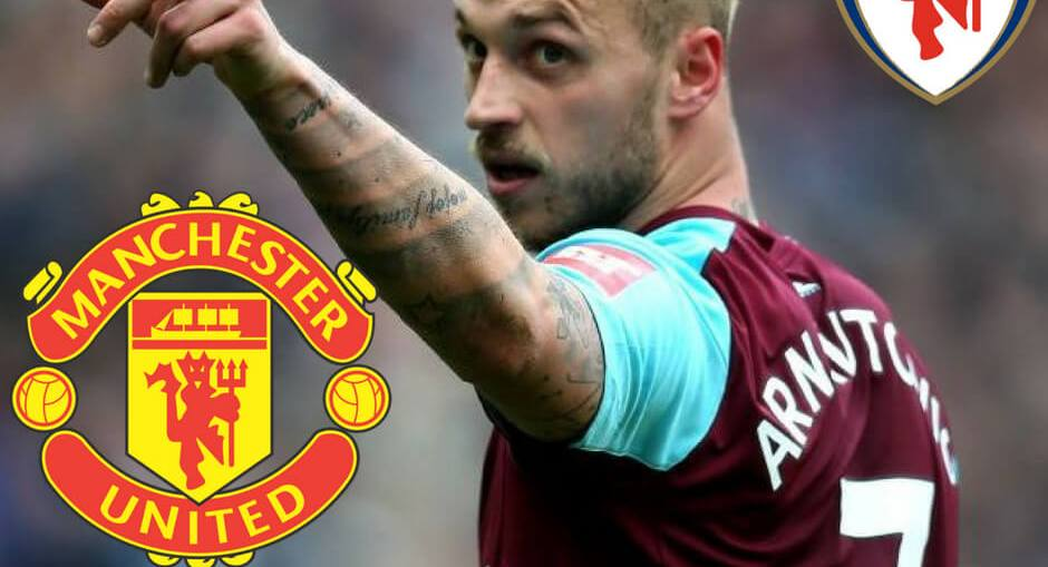 marko arnautovic to united, marko arnautovic jose scouting, marko arnautovic quotes onn future