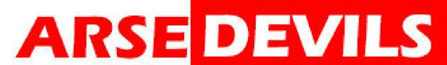 xhaka contract extension, xhaka new contract, xhaka arsenal