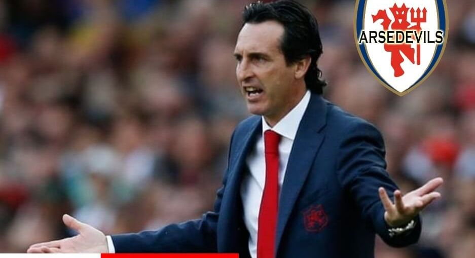 Arsenal vs Brentford, florient thauvin and lyon midfielder targeted by emery