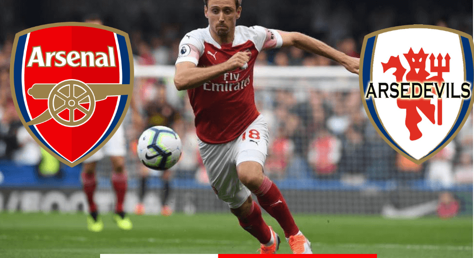 Nacho Monreal is Arsenal's very own unsung hero.