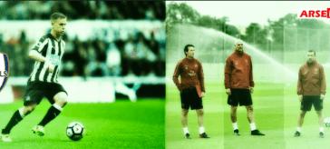 Arsenal, newcastle, arsenal vs newcastle