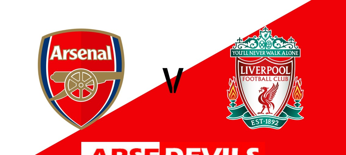 liverpool, arsenal vs liverpool