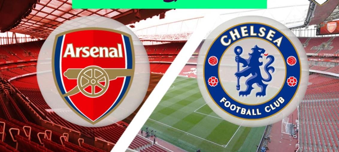 Chelsea, Arsedevils, Arsenal Vs Chelsea