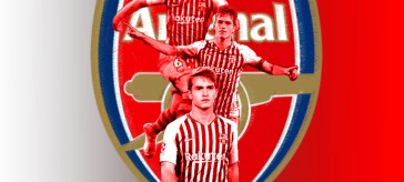 Denis Suarez, Denis Suarez linked to Arsenal, Denis Suarez Arsenal
