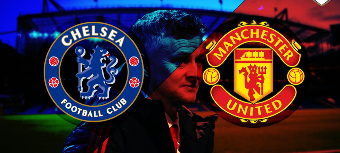 Chelsea Vs Man United, Chelsea Vs Man Utd