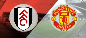Fulham Vs United