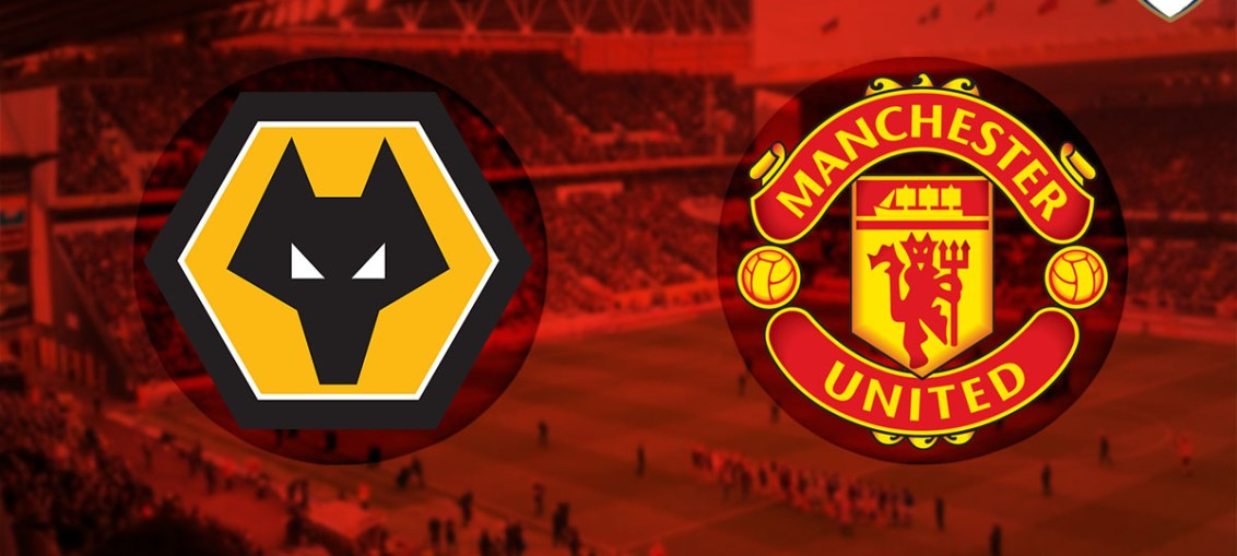 Wolves Vs United, United predicted lineup Vs Wolves, Wolverhampton