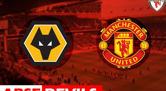Wolves Vs United, United predicted lineup Vs Wolves