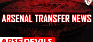 Arsenal, gunners transfer news, Arsenal transfer window, transfer window