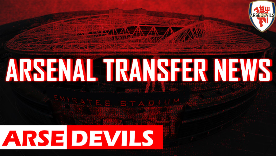 Gunners, gunners transfer news, Arsenal