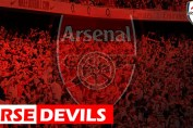 Arsenal, Arsenal PL, Arsenal fans