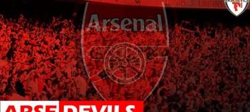 Arsenal, Arsenal PL, Arsenal fans, Arsenal supporter