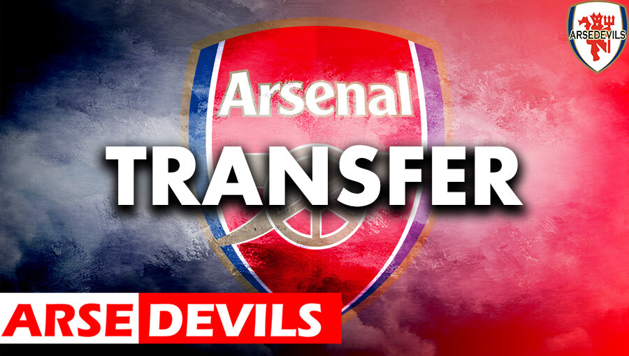 Arsenal transfer, Arsenal, transfer activity
