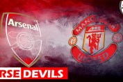 Manchester United, Arsenal, FA Cup, Premier League