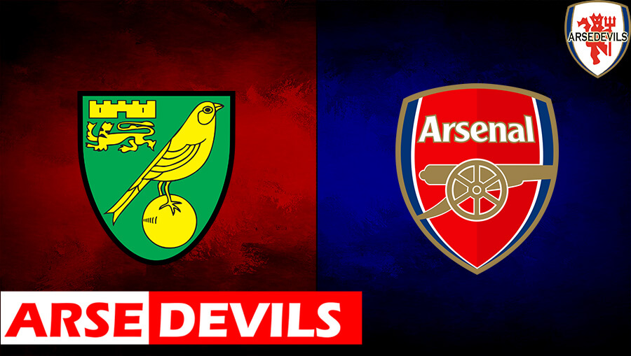 Arsenal, Norwich, Arsenal vs Norwich