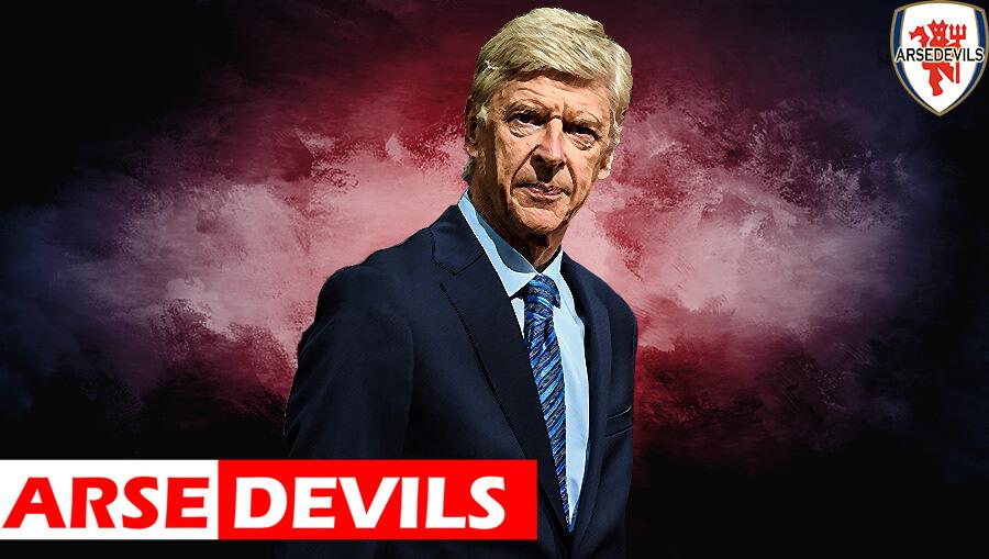 Arsene Wenger, Wenger statue, Arsenal. wenger gazidis