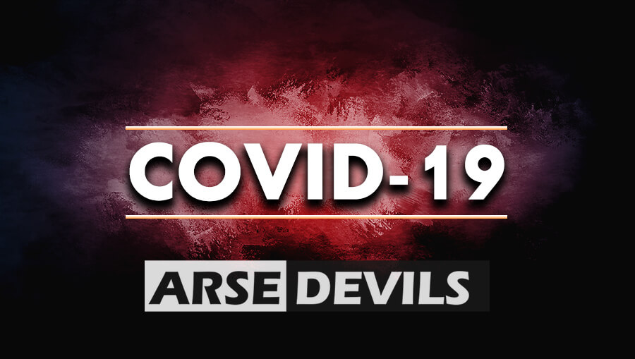 Covid-19, Premier League, Mikel Arteta infection, Champions League