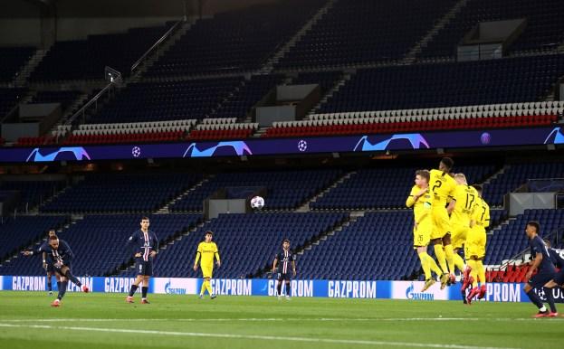 Champions league impact covid 19, covid 19 arsenal impact, covid 19 impact premier league