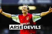 Ray Parlour