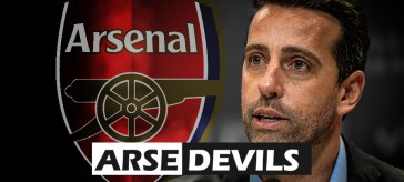 Edu, Arsenal, summer transfer window, transfer targets