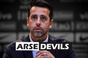 Edu, midfielder deal