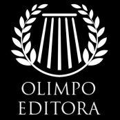 Olimpo Editora