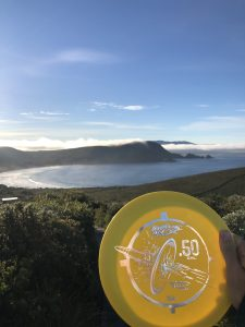 Arsenal Adventures - Bruny Island