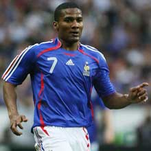 Malouda would still be the perfect signing for Arsenal