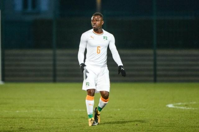 Jean Michael Seri Arsenal transfer targets