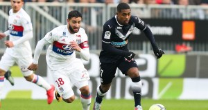 Arsenal to battle it out for Malcom