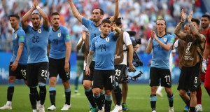 Arsenal close to agreeing a deal for Lucas Torreira