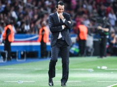 Arsenal could miss out on two transfer targets