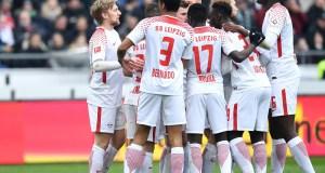 Arsenal warned off a move for Bundesliga Ace