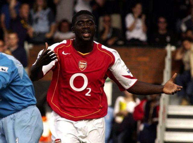 Best Arsenal Defenders Ever