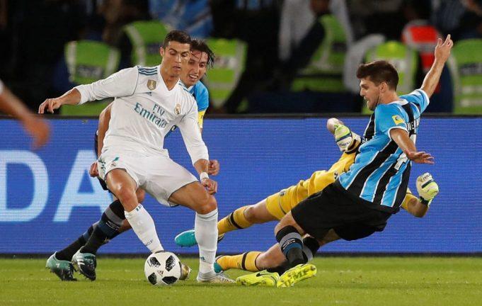 Arsenal Forward €12m Offer For Argentine International
