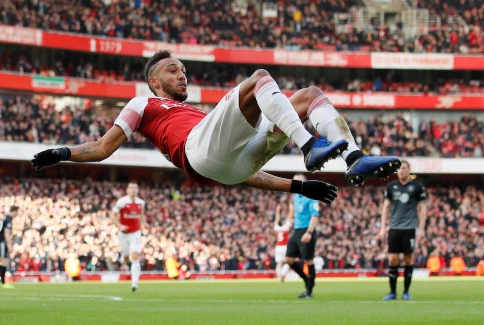 Arsenal vs burnley betting preview biggest uk betting companies in nigeria