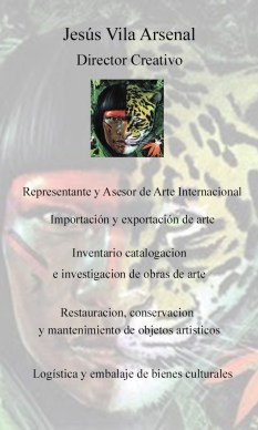 Presentación, servicios, asesoramiento, artesanía, restauración, tarjeta, arte, diseño, aspectos legales, leyes, contratos,